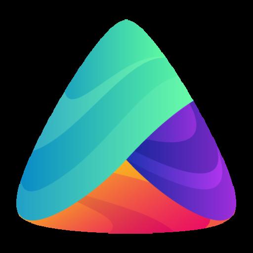 Arona Digital logo
